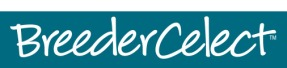breedercelect-logo